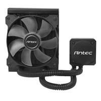Antec Kuhler H600 Pro intel/AMDソケットユニバーサル対応 超薄型マイクロヒートチャンネル搭載の水冷一体型ユニット:九州・博多・天神近辺でPCをパーツ買うならツクモ福岡店!
