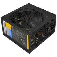 EarthWatts 550W(EA-550 PLATINUM Rev2) 80PLUS PLATINUM認証取得 550W電源ユニット