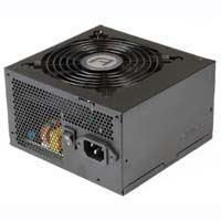 NeoECO Classic (NE550C) 「80PLUS BRONZE」認証取得の静音電源ユニット