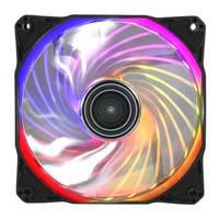 Rainbow 120 RGB LED