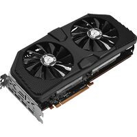 Radeon RX 5700 XT 8GB D6 RAW RX-57XT8OFF6 ※子年セール! 《送料無料》