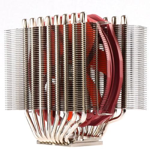 Thermalright SilverArrow TR4 AMD RYZEN Threadripperプラットフォーム (TR4) 専用 サイドフローCPUファン:九州・博多・天神近辺でPCをパーツ買うならツクモ福岡店!