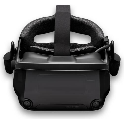 Valve VALVE INDEX HEADSET V003614-00 VALVE INDEX ヘッドセット:関西・大阪・なんば・日本橋近辺でPCをパーツ買うならTSUKUMO BTO Lab. ―NAMBA― ツクモなんば店!
