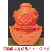 True Orange ABS(MP01978)