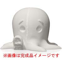Large True White PLA (MP05780)