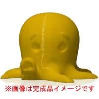 Small True Yellow PLA (MP05791)
