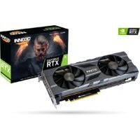 GEFORCE RTX 2080 SUPER TWIN X2 OC N208S2-08D6X-11801167 《送料無料》