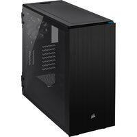 CORSAIR 678C Black (CC-9011167-WW)