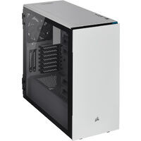 CORSAIR 678C White (CC-9011170-WW)