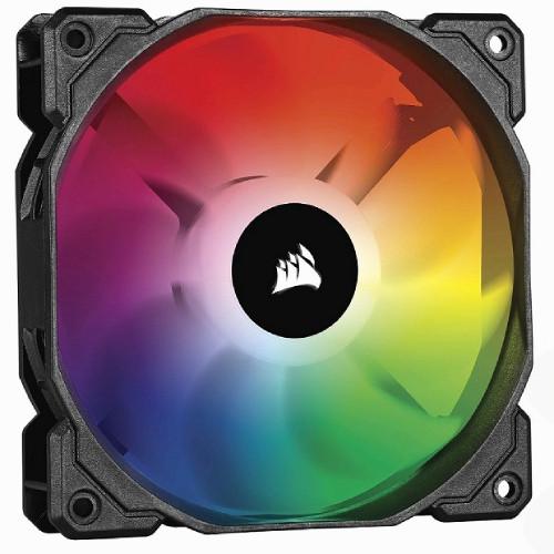 iCUE SP120 RGB PRO
