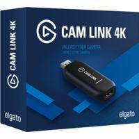 Cam Link 4K 10GAM9901 《送料無料》