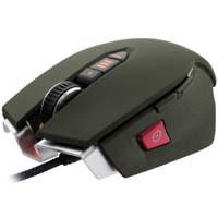 M65 CH-9000024-AP (グリーン)