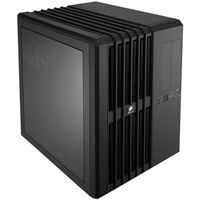 CORSAIR Carbide Series Air 540 CC-9011030-WW