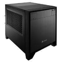 CORSAIR Obsidian Series 250D CC-9011047-WW (ブラック)