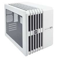 CORSAIR Air 240 White Edition CC-9011069-WW