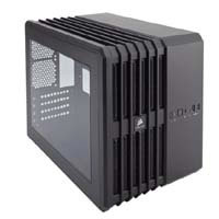 CORSAIR Air 240 Black Edition CC-9011070-WW