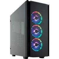 CORSAIR 500D RGB SE (CC-9011139-WW)