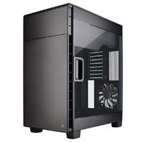 CORSAIR Carbide 600C CC-9011079-WW