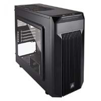 CORSAIR Carbide Series SPEC-M2 (CC-9011087-WW)