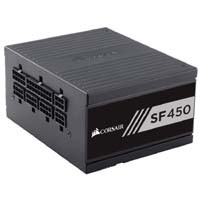 CORSAIR SF450 (CP-9020104-JP) 80PLUS GOLD認証 フルモジュラー 450W SFX電源ユニット:九州・博多・天神近辺でPCをパーツ買うならツクモ福岡店!