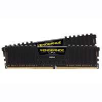 CMK16GX4M2B3000C15 DDR4-3000 / 16GB(8GB×2枚) Vengeance LPXシリーズ