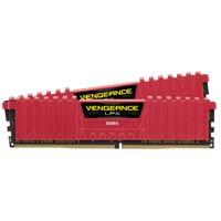 CMK32GX4M2A2666C16R Vengeance LPXシリーズ 16GB x2 32GBキット