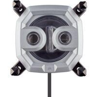 XC9 RGB 2066/sTR4 (CX-9010001-WW) 《送料無料》