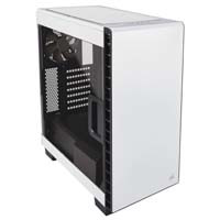 CORSAIR 400C White (CC-9011095-WW)