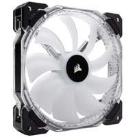 CO-9050068-WW (HD140 RGB LED) 《送料無料》
