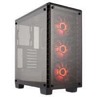 460X RGB CC-9011101-WW 《送料無料》