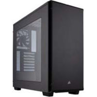 CORSAIR 270R Windowed CC-9011105-WW