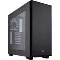 270R Windowed CC-9011105-WW  ATX対応ミドルタワーPCケース (アクリルウィンドウパネル)