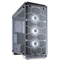 570X RGB WHITE CC-9011110-WW ※スタートダッシュSALE! 《送料無料》