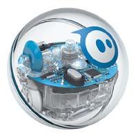 Sphero SPRK+ (スパークプラス) K001JPN 《送料無料》