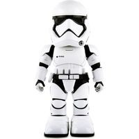 UBTECH First Order Stormtrooper (IP-SW-002) ※夏のボーナスSALE! 《送料無料》