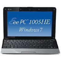 Eee PC 1005HE-WS160