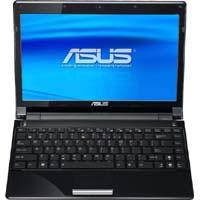 ASUS UL20A UL20A-2X123BK (ブラック)