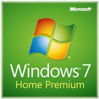 Windows 7 Home Premium 32bit SP1 DSP版 DVD-ROM 引越ソフト付 新パッケージ版