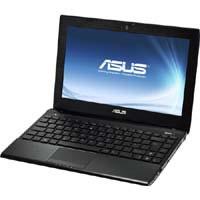 【クリックで詳細表示】Eee PC 1225B EPC1225B-BK60 (ブラック) 《送料無料》