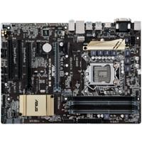 H170-PLUS D3 H170チップ搭載マザーボード