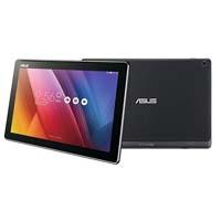 ASUS ZenPad 10 ブラック Z300C-BK16