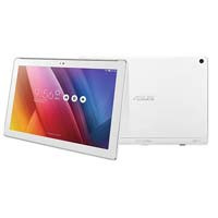 ASUS ZenPad 10 ホワイト Z300C-WH16