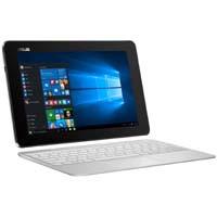 ASUS TransBook T100HA T100HA-WHITE (シルクホワイト)