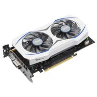 GTX950-OC-2GD5 GeForce GTX 950搭載ビデオカード!