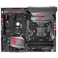 ROG MAXIMUS VIII HERO ALPHA 《送料無料》