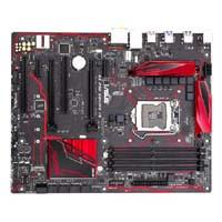 ASUS E3 PRO GAMING V5 Intel C232搭載 LGA1151対応 ATXワークステーション用マザーボード:九州・博多・天神近辺でPCをパーツ買うならツクモ福岡店!