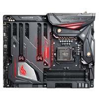 ASUSTeK MAXIMUS VIII FORMULA Intel Z170 搭載 LGA1151対応 ATXマザーボード:九州・博多・天神近辺でPCをパーツ買うならツクモ福岡店!