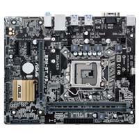 ASUS E3M-ET V5 Intel C232搭載 LGA1151対応 ATXワークステーション用マザーボード:九州・博多・天神近辺でPCをパーツ買うならツクモ福岡店!