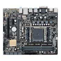 A88XM-E/USB 3.1 《送料無料》