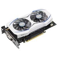 ASUS GTX950-2G GeForce GTX 950搭載 PCI Express x16(3.0)対応 グラフィックボード:九州・博多・天神近辺でPCをパーツ買うならツクモ福岡店!